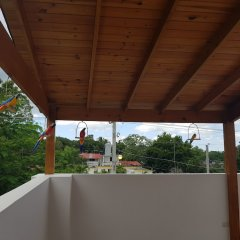 Отель KSL Residence Доминикана, Бока Чика - отзывы, цены и фото номеров - забронировать отель KSL Residence онлайн