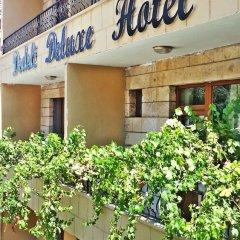 Dedeli Deluxe Hotel Турция, Ургуп - отзывы, цены и фото номеров - забронировать отель Dedeli Deluxe Hotel онлайн фото 11
