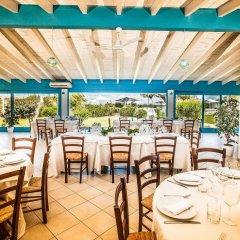 Hotel Gran Torre Ористано помещение для мероприятий