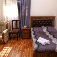 Отель Лара фото 5