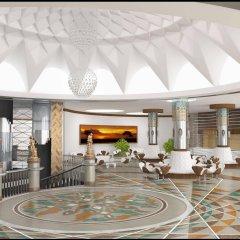 Crystal Sunset Luxury Resort & Spa Турция, Сиде - 1 отзыв об отеле, цены и фото номеров - забронировать отель Crystal Sunset Luxury Resort & Spa - All Inclusive онлайн спа фото 2
