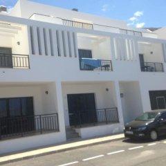 Отель Cala Apartments 3Pax 1D Испания, Гинигинамар - отзывы, цены и фото номеров - забронировать отель Cala Apartments 3Pax 1D онлайн парковка