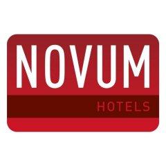 Отель Novum Hotel City Apart Hamburg Германия, Гамбург - отзывы, цены и фото номеров - забронировать отель Novum Hotel City Apart Hamburg онлайн городской автобус