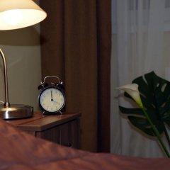 Гостиница Вояж удобства в номере