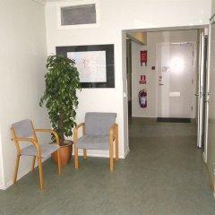 Отель Bosses Gästvåningar Швеция, Мальме - отзывы, цены и фото номеров - забронировать отель Bosses Gästvåningar онлайн интерьер отеля