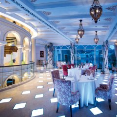Отель The Interlaken OCT Hotel Shenzhen Китай, Шэньчжэнь - отзывы, цены и фото номеров - забронировать отель The Interlaken OCT Hotel Shenzhen онлайн помещение для мероприятий