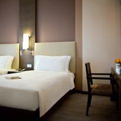 Отель Hili Rayhaan By Rotana ОАЭ, Эль-Айн - отзывы, цены и фото номеров - забронировать отель Hili Rayhaan By Rotana онлайн комната для гостей
