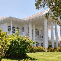 Отель Jamaica Palace Порт Антонио фото 5