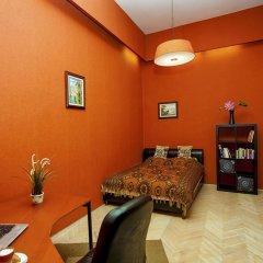 Апартаменты Ginestrata Apartment Будапешт интерьер отеля фото 3