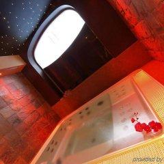 Hotel Porta Felice фото 9