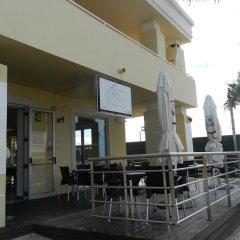 Отель Vacations in Jardins Vale de Parra Португалия, Албуфейра - отзывы, цены и фото номеров - забронировать отель Vacations in Jardins Vale de Parra онлайн гостиничный бар