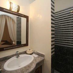 Отель Riad De La Semaine ванная фото 2