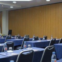 Отель Olissippo Marques de Sa Португалия, Лиссабон - отзывы, цены и фото номеров - забронировать отель Olissippo Marques de Sa онлайн фото 7