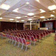 Отель Royal Thalassa Монастир помещение для мероприятий