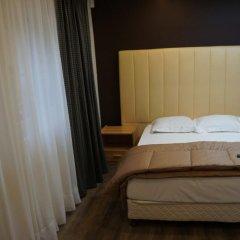 Отель Evergreen Бельгия, Брюссель - отзывы, цены и фото номеров - забронировать отель Evergreen онлайн комната для гостей фото 2