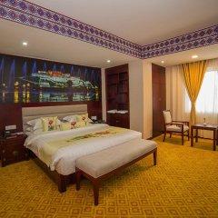 Отель Kamalashi Palace Непал, Катманду - отзывы, цены и фото номеров - забронировать отель Kamalashi Palace онлайн