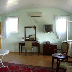 Гостиница Наутилус Украина, Одесса - отзывы, цены и фото номеров - забронировать гостиницу Наутилус онлайн удобства в номере фото 2