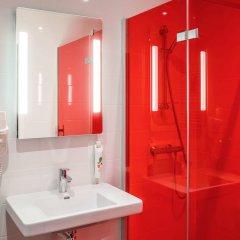 Отель Ibis Styles Saumur Gare Centre Сомюр фото 5