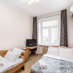 Апартаменты Dorogomilovskaya 9 Apartment детские мероприятия фото 2