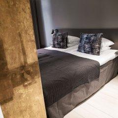 Отель Second Home Apartments Guldgrand Швеция, Стокгольм - отзывы, цены и фото номеров - забронировать отель Second Home Apartments Guldgrand онлайн фото 3
