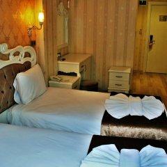 Sultanahmet Newport Hotel Турция, Стамбул - отзывы, цены и фото номеров - забронировать отель Sultanahmet Newport Hotel онлайн сейф в номере