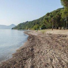 Отель Corfu Village фото 4
