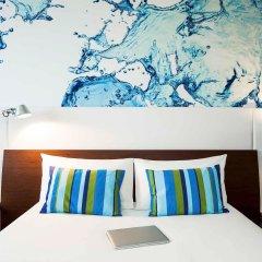 Отель ibis Styles A Coruña комната для гостей фото 5