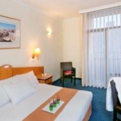 Jerusalem Gardens Hotel & Spa Израиль, Иерусалим - 8 отзывов об отеле, цены и фото номеров - забронировать отель Jerusalem Gardens Hotel & Spa онлайн сейф в номере