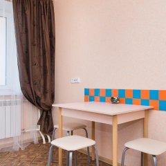 Апартаменты на Белинского Ieropolis-6 детские мероприятия фото 2