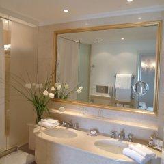 Hotel Monaco & Grand Canal ванная фото 2