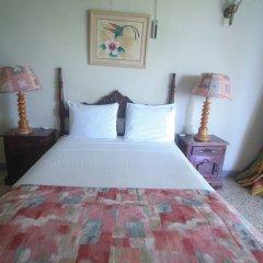 Sahara Hostel комната для гостей фото 5