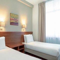 Отель Metropol Hotel Польша, Варшава - - забронировать отель Metropol Hotel, цены и фото номеров комната для гостей фото 3