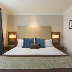 Отель Thistle Piccadilly фото 9