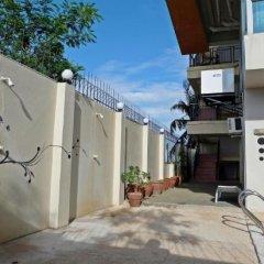 Отель Cleverlearn Residences Филиппины, Лапу-Лапу - отзывы, цены и фото номеров - забронировать отель Cleverlearn Residences онлайн фото 2