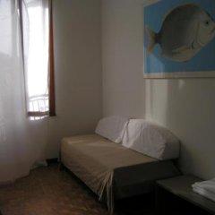 Отель Affittacamere Barbarigo Италия, Падуя - отзывы, цены и фото номеров - забронировать отель Affittacamere Barbarigo онлайн комната для гостей фото 5