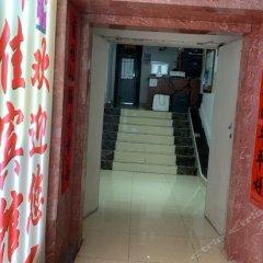 Отель Jinjia Hotel Китай, Шэньчжэнь - отзывы, цены и фото номеров - забронировать отель Jinjia Hotel онлайн интерьер отеля фото 3