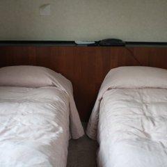 Hotel Nire no Ki Хакуба детские мероприятия