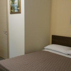 Hotel Tommaseo Генуя комната для гостей фото 5