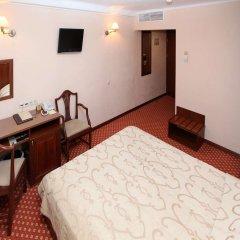 Премьер Отель Русь комната для гостей фото 2