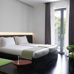 Отель Domotel Kastri Греция, Кифисия - 1 отзыв об отеле, цены и фото номеров - забронировать отель Domotel Kastri онлайн комната для гостей фото 2