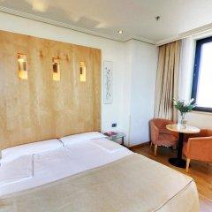 Отель Abba Madrid Мадрид ванная фото 2