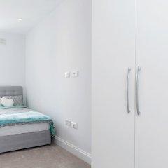 Отель 2-bedroom Portobello/Notting Hill apartment Великобритания, Лондон - отзывы, цены и фото номеров - забронировать отель 2-bedroom Portobello/Notting Hill apartment онлайн детские мероприятия