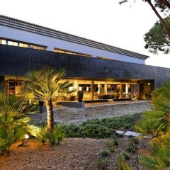 Praia Verde Suite Hotel гостиничный бар