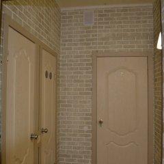 Мини-Отель Митинская 52 ванная фото 2