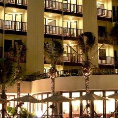 Отель ibis Phuket Patong фото 4