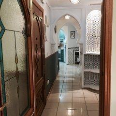 Отель Alterhome Atocha II Испания, Мадрид - отзывы, цены и фото номеров - забронировать отель Alterhome Atocha II онлайн фото 8