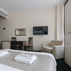 Гостиница Roomp Taganka Mini-Hotel в Москве отзывы, цены и фото номеров - забронировать гостиницу Roomp Taganka Mini-Hotel онлайн Москва удобства в номере