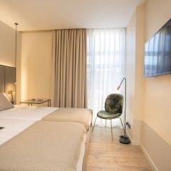 Отель Ona Hotels Terra Барселона фото 3