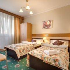 Апартаменты #513 OREKHOVO APARTMENTS with shared bathroom фото 20