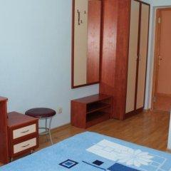 Гостиница Veranda Plus Guest House удобства в номере фото 2